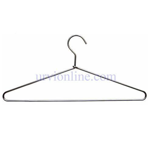 Garments Steel Hanger
