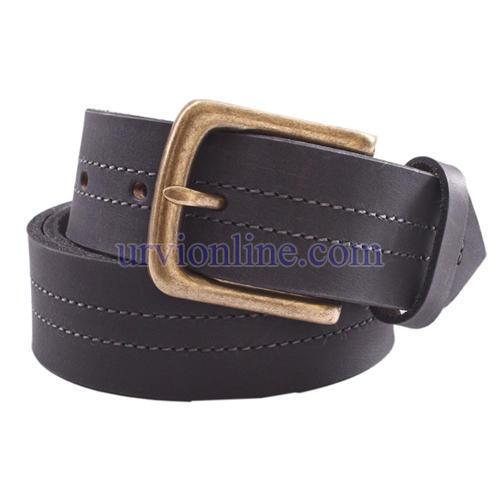 Men Casual Belt