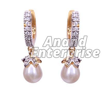 Designer Imitation Earrings