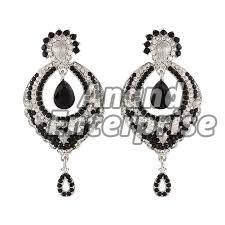 Fancy Imitation Earrings