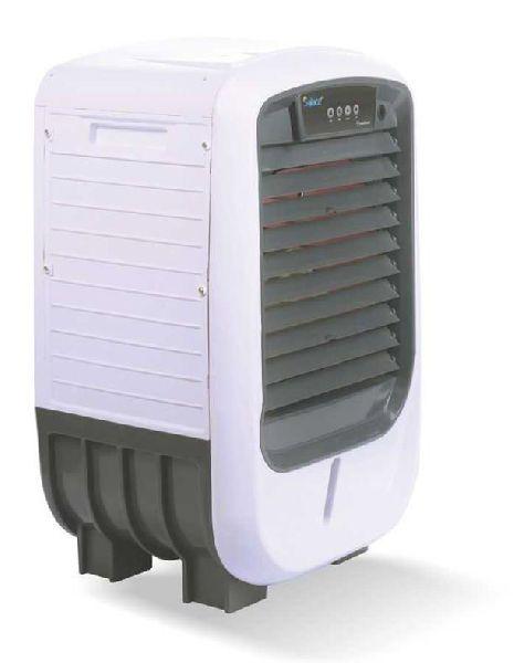 Solar Air Cooler 01