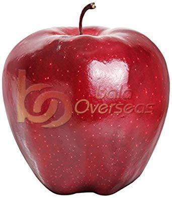 Fresh Sugar Apple