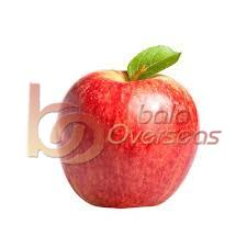 Fresh Sweet Apple
