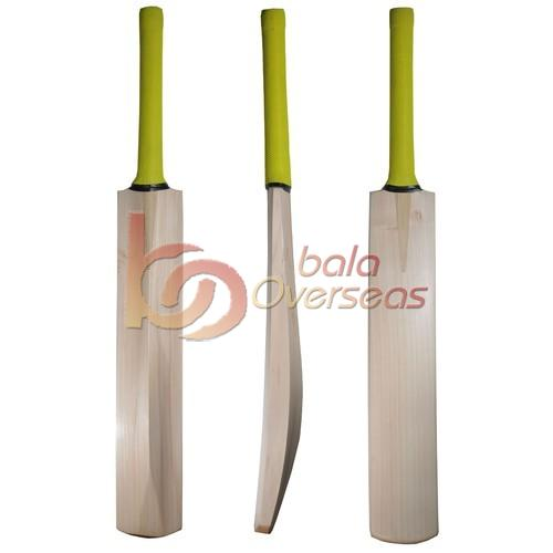 Junior Cricket Bat