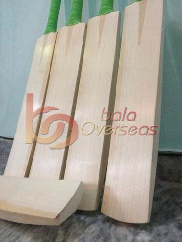 Pure Wooden Cricket Bat