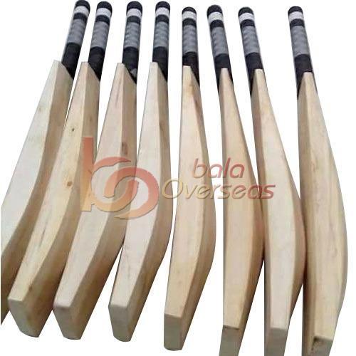 Standard Size Cricket Bat