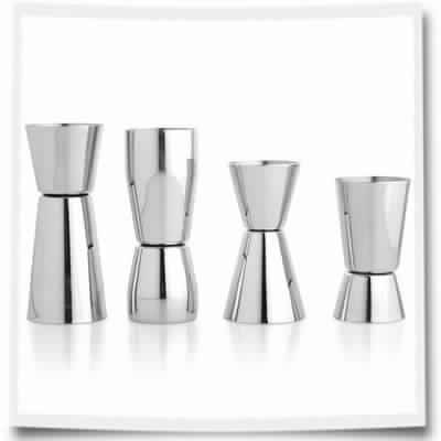 Peg Measure Cups