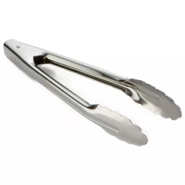 Ice Tongs