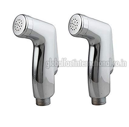 ABS Health Faucets