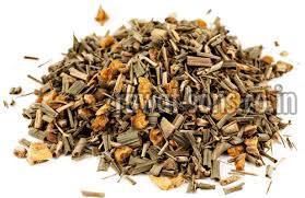 Flavored Herbal Tea