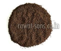Herbal CTC Tea