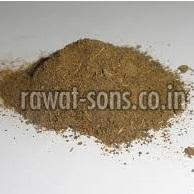 Herbal Tea Powder