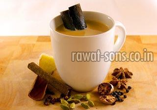 Instant Tea Premix Masala