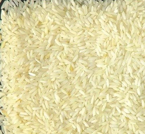Sona Masoori Yellow Basmati Rice