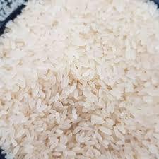Parboiled Sona Masoori Rice