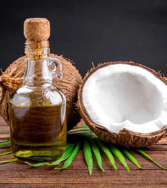 Wholesale Virgin Coconut Oil Supplier,Virgin Coconut Oil Exporter in