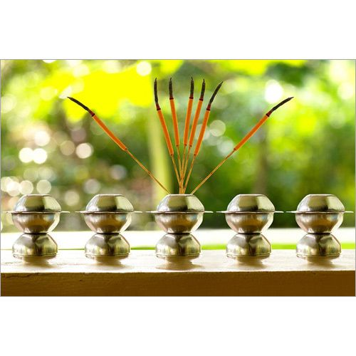 Almond Incense Sticks