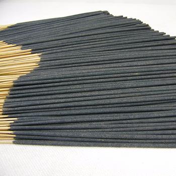 Black Charcoal Agarbatti