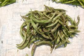 Avarai Beans