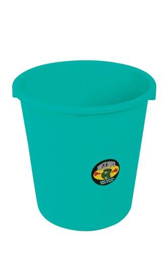 13 Litres Waste Paper Jumbo Dustbin