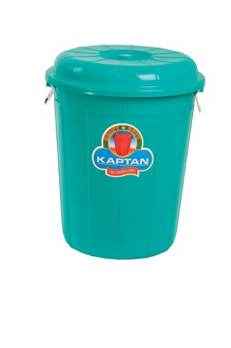 50 Litres Drum With Lid