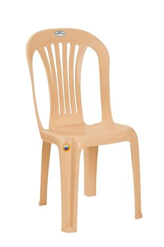 Arm Less Chair 02
