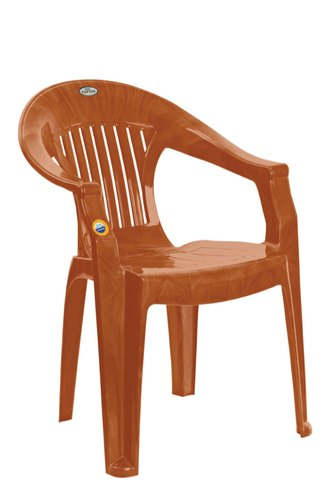 City Chair 03