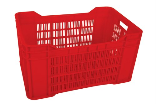 Jally Crate