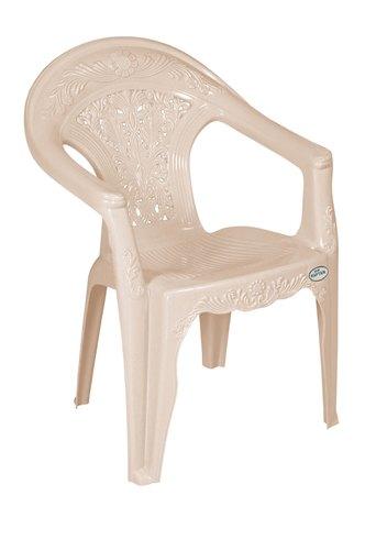 Maharaja Chair 01