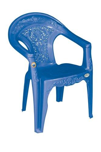 Maharaja Chair 02