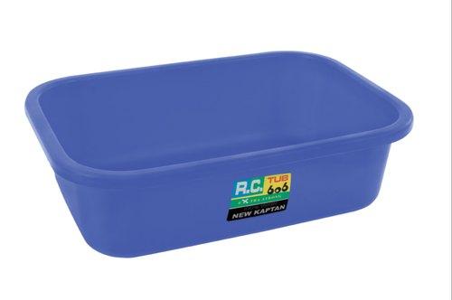 Rectangular Water Tub