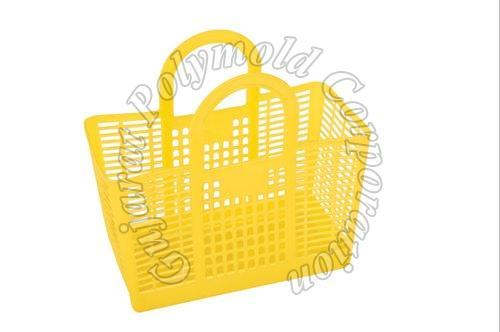 Jally Chandani Shopping Basket