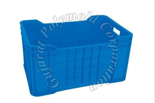 Plain Crate