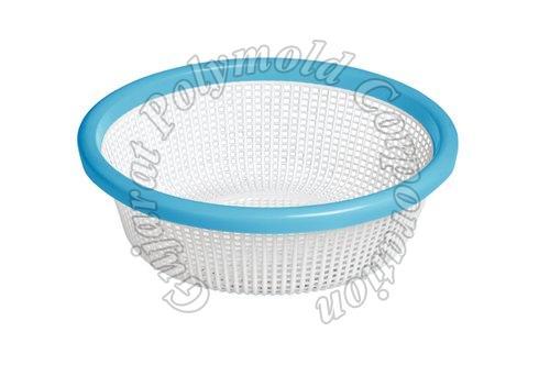 Ring Vegetable Basket