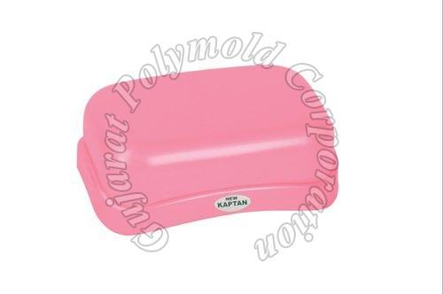 Venus Soap Case