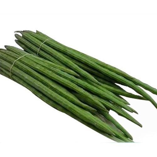 Organic Fresh Drumstick