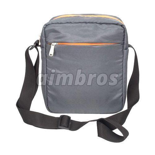 Boys College Sling Bag