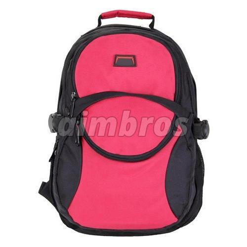 Boys Promotional College Bag