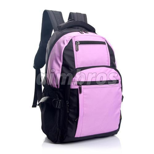 Boys Stylish College Bag