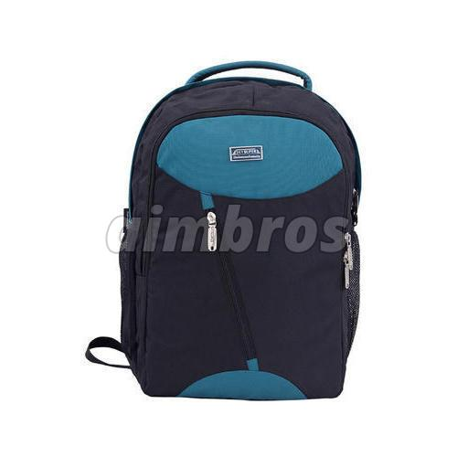 Boys Trendy School Bag