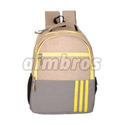Girls College Pithoo Bag