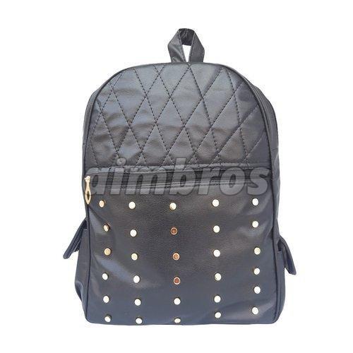 Girls Fashionable College Bag
