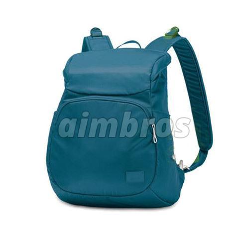 Girls Trendy School Bag