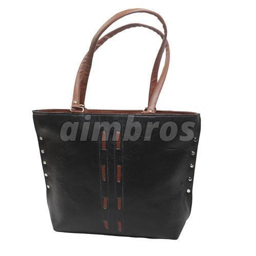 Ladies College Handbag