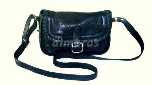 Ladies Evening Handbag
