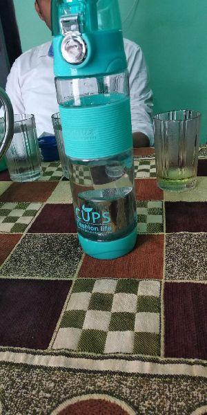 Alkaline Water Filter Bottle Manufacturer Supplier in Delhi India