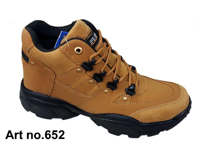high cut shoes -