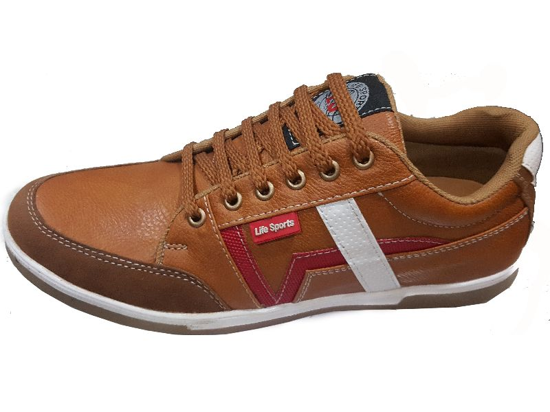 Mucassion Casual Shoes