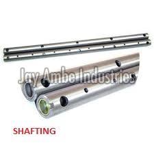 Metal Shaft