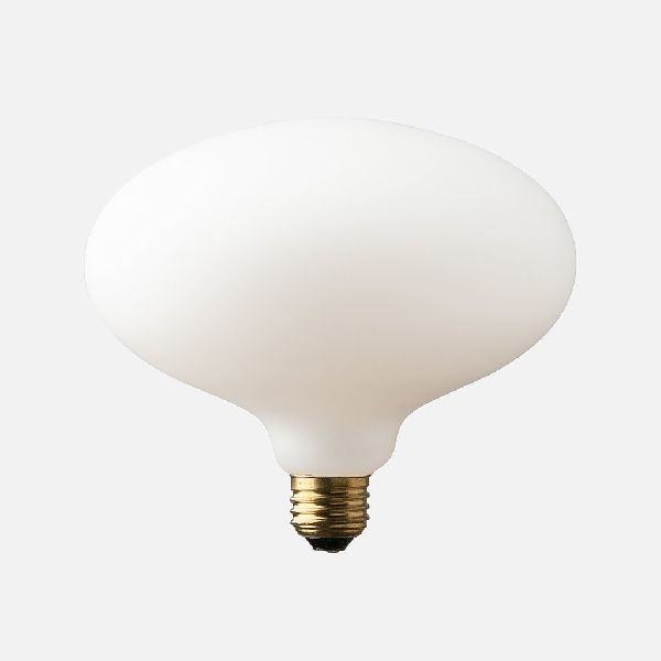 Oval LED Bulbs